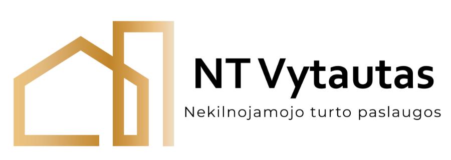 NT Vytautas
